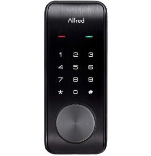 Alfred Smart Door Lock Key