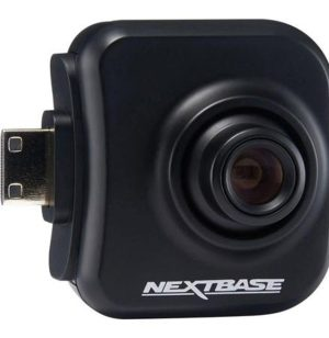 NextBase Rear Facing Wide