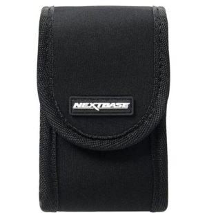 Nextbase Dash Cam Carry