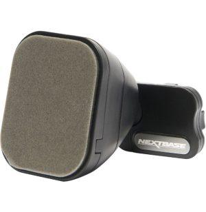 Nextbase Dash Cam Powered