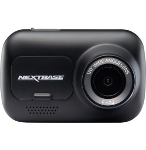 Nextbase dash cam NBDVR122