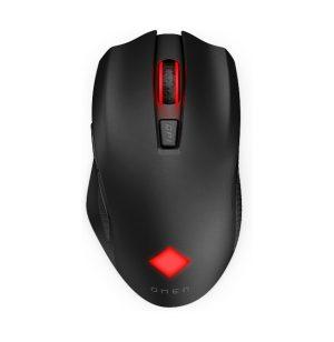Omen Reactor Mouse Wireless