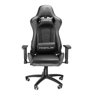 Primus Gaming Chair