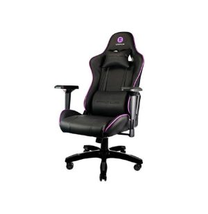 Primus Gaming Chair 200S