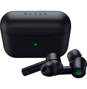 Razer Earbuds Bluetooth Wireless
