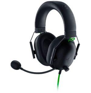 Razer Gaming Headset V2 X